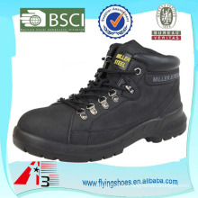carolina mens comfortable waterproof work boots rigger boots